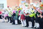 Приемная кампания по зачислению первоклассников стартует в Уссурийске