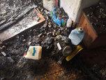Почти 9 кг марихуаны обнаружили сотрудники полиции у жителя Уссурийска в Приморье