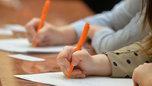 Итоговые сочинения написали более 1000 уссурийских школьников