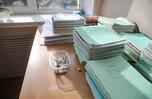 Две школы и семь детских садов сдадут в Приморье до конца года