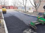 В Уссурийске стартовали работы по благоустройству дворов