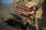 В Приморье военный украл со склада взрывчатку