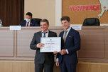 Уссурийск стал лидером по уровню социально-экономического развития в Приморье