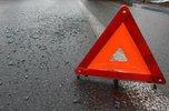 Разметались по дороге: жёсткое тройное ДТП с машиной Росгвардии случилось в Приморье