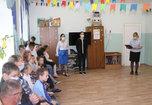 Полицейские Уссурийска навестили детей погибшего коллеги и воспитанников социальных приютов