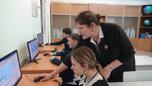 Два уссурийских педагога награждены за достижения в работе