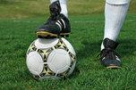 Домашние игры «Дальневосточной юношеской футбольной лиги» пройдут в Уссурийске с июня по октябрь 2021г