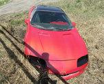В Уссурийске полицейские задержали работника автосервиса, угнавшего Chevrolet Camaro