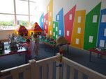 На соблюдение санитарных норм проверяют детские центры Уссурийска