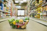 В Уссурийске сравнили цены на продовольственные товары