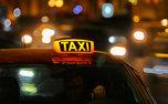 В Уссурийске пресекли хулиганские действия в такси