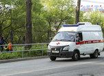 Жертвы производственной смертности в Приморье молодеют