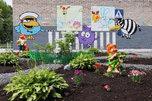Три детских сада проверили в Уссурийске перед новым учебным годом