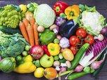 Огурцы, помидоры и кабачки подешевели вдвое в Уссурийске