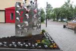Реконструкция старого центра Уссурийска завершится до конца августа