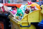 В Уссурийске сменилась компания-перевозчик твердых коммунальных отходов