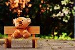 В Приморье на новый уровень выходит реабилитация детей-инвалидов