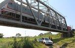 В Уссурийске выявили подростков, нарушавших правила перехода железнодорожных путей