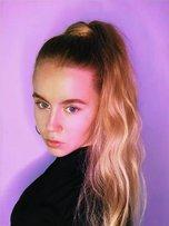 Модель из Уссурийска одержала победу на конкурсе красоты и была приглашена Московским блогером на съемки