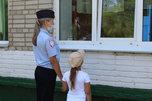 В Уссурийске привлекли к ответственности мать, которая оставила малолетних детей без присмотра