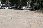 Подрядчик, отвечающий за уборку городских улиц, не справился со своими обязанностями