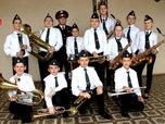 Детский оркестр из Уссурийска победил в престижном конкурсе