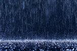 Внимание! Ухудшение погодных условий!
