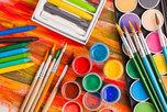 Более 7,5 тысячи уссурийских детей уже оформили сертификаты программы допобразования