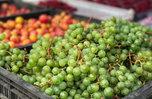 Фермерскую продукцию можно приобрести на интернет-ярмарке Приморья