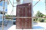 «Памяти павших будьте достойны»: подходит к концу установка монумента в Борисовке