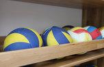 З0 приморских школьников вышли в финал Президентских состязаний и Президентских спортивных игр