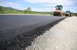 Больше межпоселковых дорог отремонтируют в Приморье