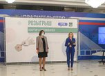 Приморцев предупредили о четвертой волне коронавируса