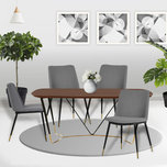 Модные дизайнерские стулья