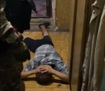 В Уссурийске сотрудниками полиции пресечена деятельность наркопритона