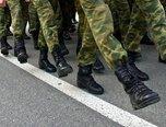 Военный СК возбудил уголовное дело на офицеров спецназа из-за издевательств над контрактниками