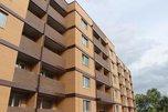 Комиссия приняла еще 18 квартир для переселенцев из аварийного жилья
