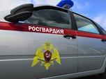 Итоги недели: сотрудники вневедомственной охраны 406 раз выезжали на охраняемые объекты по сигналам «Тревога»