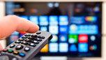 На телепередатчиках Приморского края пройдут  профилактические работы