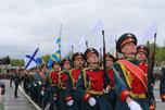 5-я Армия отпразднует 80-летие со дня образования