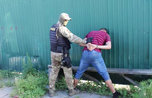 В Приморье суд вынес приговор сбытчику наркотиков