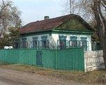 66-летняя жительница Новоникольска забила соседку молотком