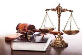 В Уссурийске пройдет всероссийский день оказания бесплатной юридической помощи