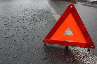 В Уссурийске таксист насмерть сбил 19-летнюю девушку