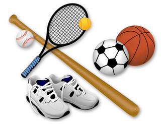 В Уссурийске в единый день голосования пройдут мастер-классы различных спортивных федераций