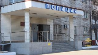 69-летняя жительница Уссурийска украла в цветочном магазине телефон