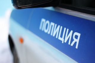 Сотрудники полиции вернули похищенный телефон водителю такси из Уссурийска