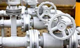 Реконструкция водопроводных сетей проходит в Уссурийском городском округе