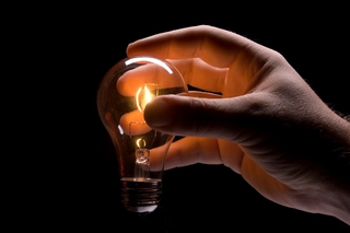 В Уссурийске прокуратура заинтересовалась неоднократными отключениями электричества в с. Корсаковка