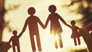 Уссурийским семьям с детьми предлагают бесплатную помощь